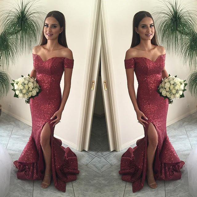 59261d23d8 Sexy 2017 Sweetheart Prom Dress