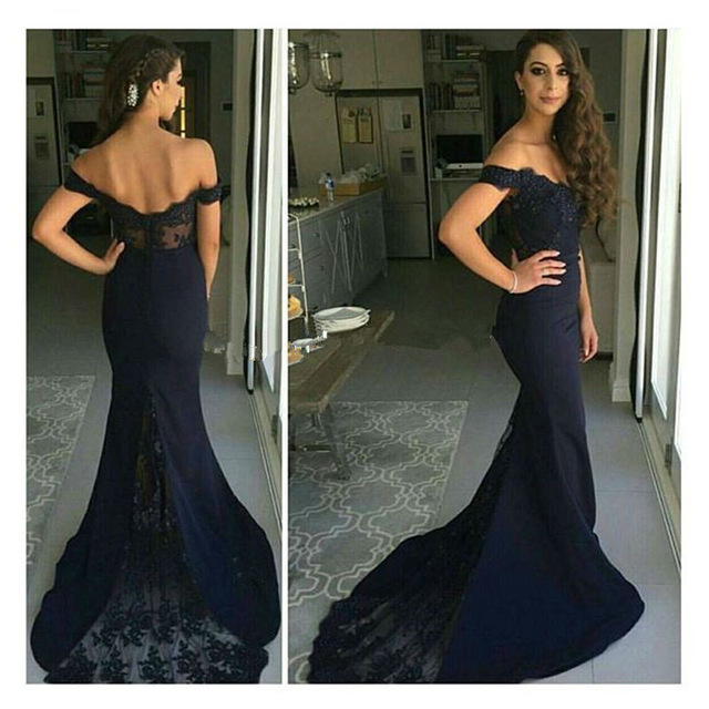 a96ca034eb3b New Arrival Sweetheart Prom Dresses,Sexy Lace Prom Dress,Custom Made Mermaid  Formal Women/Evening Gowns 2017