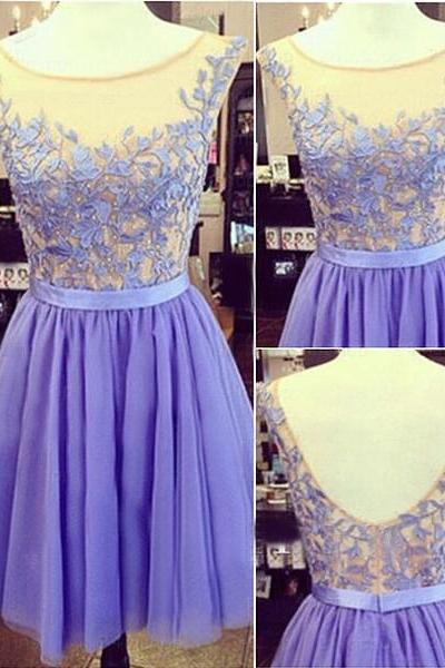Short prom dress,new arrival homecoming dress,homecoming gowns for girls,short party dress
